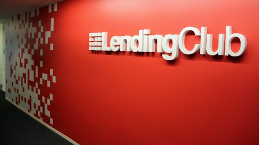 A Running Timeline of the Rise and Fall of Lending Club - BestCompany.com