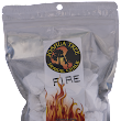 Fire Herbal Chalk | Climb Chalk - Jtree - JTree