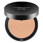bareMinerals - barePRO Performance Wear Powder Foundation - Natural 11