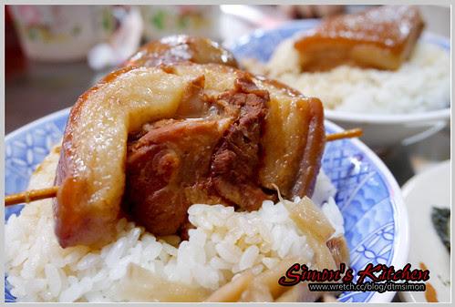 阿永爌肉飯07.jpg