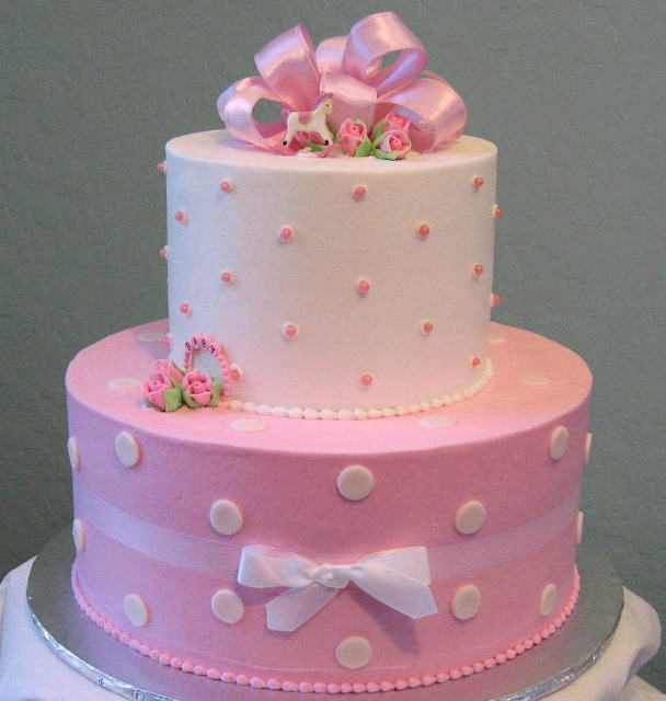 Birthday Cake Ideas Sweet 16 For Girl