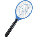 Pic Zap RAK Bug Zapper Racket
