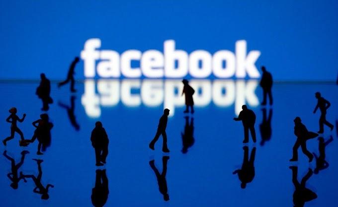 भाजपा की शिकायत पर फ़ेसबुक ने बंद किए भीम आर्मी, रवीश कुमार सहित 14 पेज, कहने पर 17 को बहाल भी किया