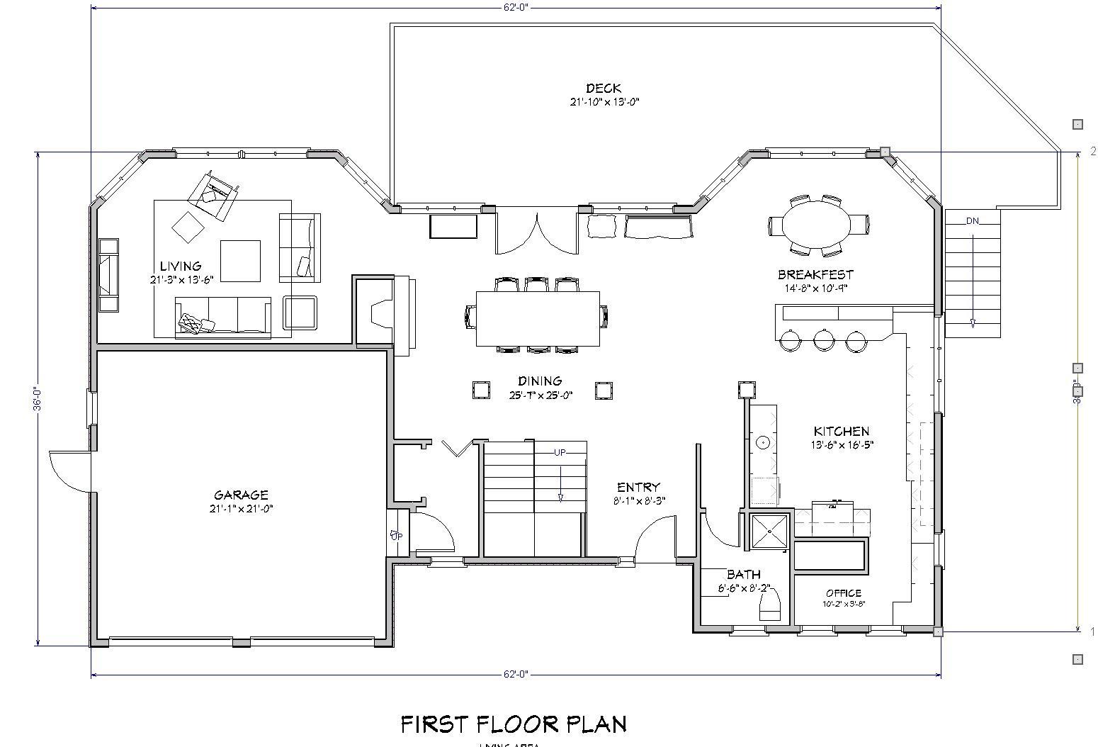 ada bathroom floor plans 2019: Beach house floor plans interior4you
