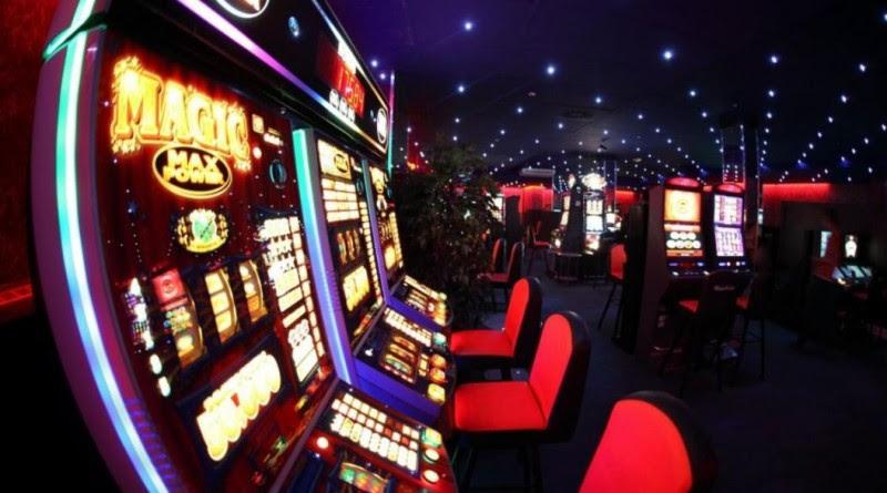 9/12/ · На официальном сайте Вулкан в игровые автоматы можно играть на деньги, а можно играть бесплатно, без регистрации и без sms.Длительность видео: 8 мин.Ялта