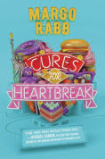 Title: Cures for Heartbreak, Author: Margo Rabb