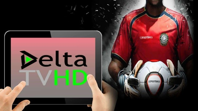 DELTA IPTV APPLICATION ANDROID GRATUITE 2020