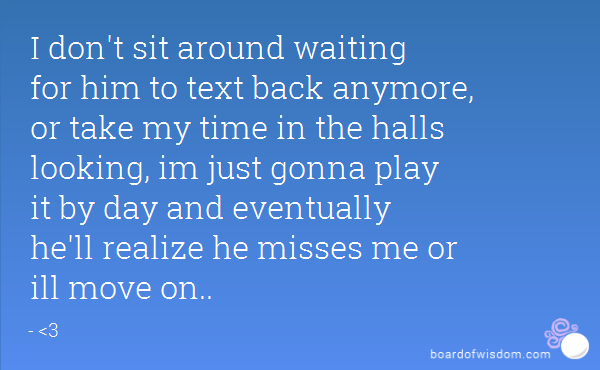 Quotes About Taking Him Back 18 Quotes