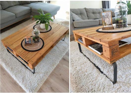 diy google. Black Bedroom Furniture Sets. Home Design Ideas