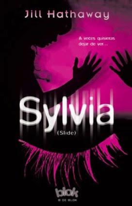 Sylvia (Slide, #1)