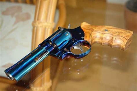 Neo Chrome 357   Guns & Weapons   Pinterest