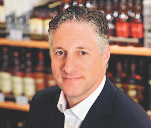 Big Interview: Waitrose beer, wines and spirits boss Pierpaolo Petrassi  - Off Licence News - The Voice of Drinks Retailing