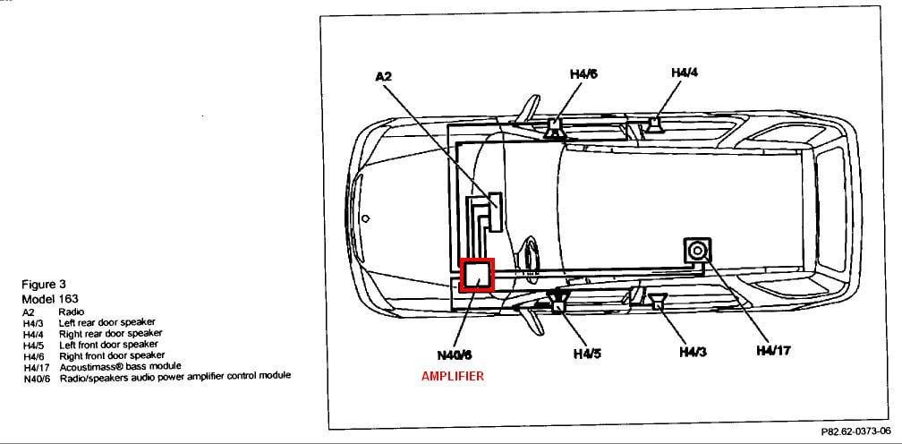 Lexus Rx300 Engine Diagram