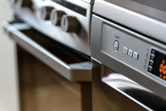 Malfunctioning Appliances can Cause Electrical Damage