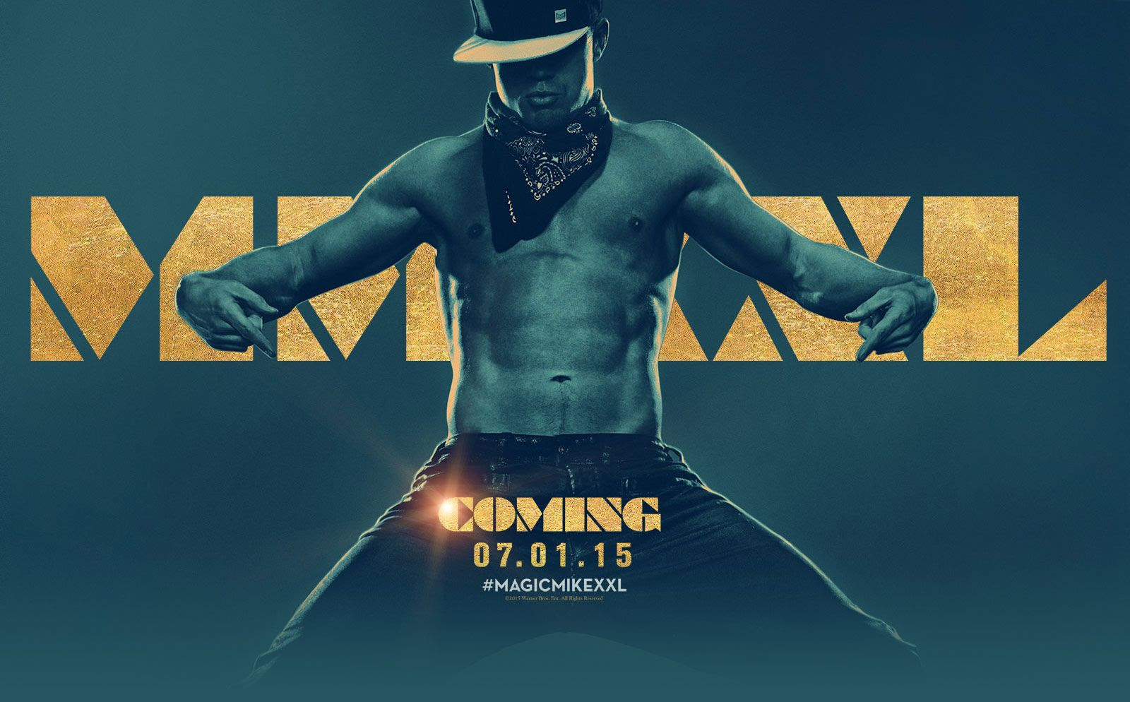 Magic Mike XXL photo tt_new.jpg