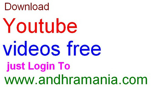 how to download youtube videos, YouTube, Videos, Online, Download