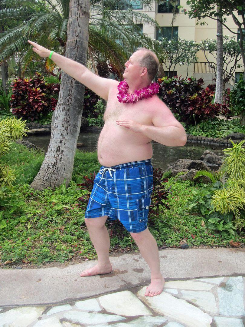 photo Hawaii65.jpg