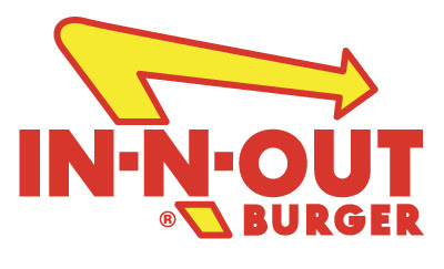 IN-N-OUT - Daily Bulletin Readers Choice