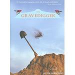 Gravedigger (US, Paperback / softback)