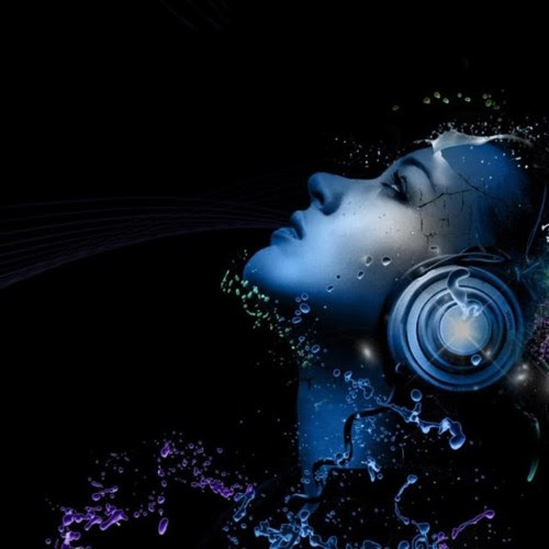 Deep House & House Compilation #1 By Avion
