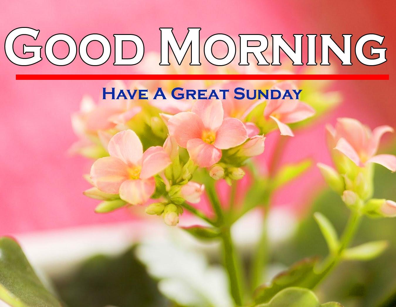 Sunday Good Morning Images 10 1