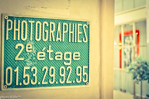 19061117 by Jean-Fabien - photo & life™