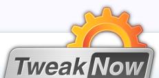 Tweaknow regcleaner 7.2.6 - Tool khusus untuk membersihkan registry dan meningkatkan performa Windows