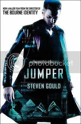 jumper-book-review