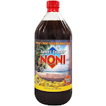 Tahiti Trader High Potency Noni Juice 32 fl oz