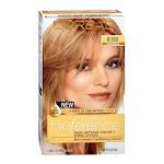 Loreal Superior Preference Hair Color, 8 Medium Blonde - 1 Ea
