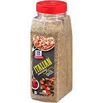 McCormick Italian Seasoning, 6.25 oz.