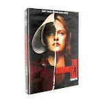 The Handmaid's Tale Season Two (DVD)