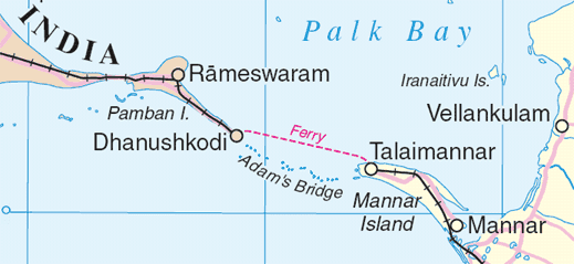 File:Adams bridge map.png