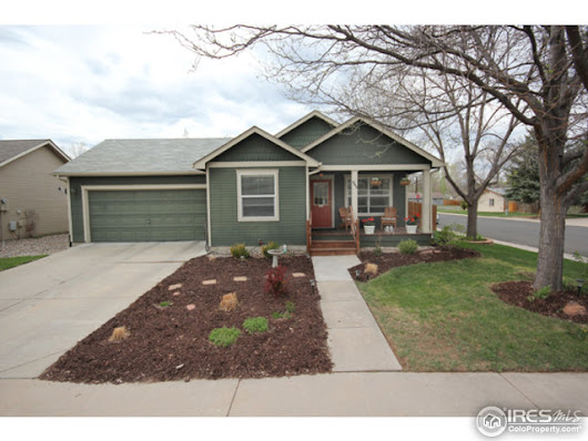 903 Pear Street Fort Collins, CO 80521 | Fort Collins Homes