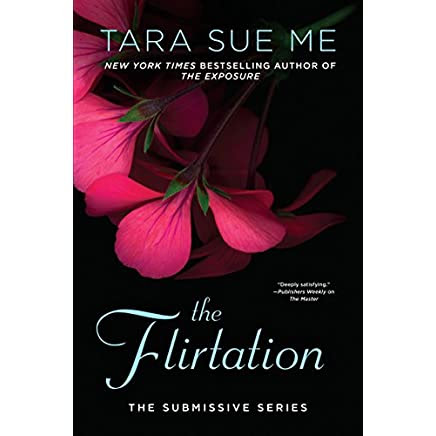 The Submissive Pdf