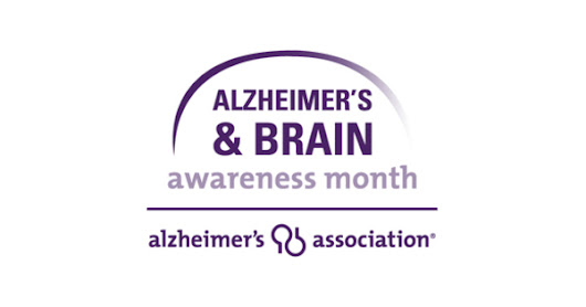 Governor Cuomo Proclaims June 2017 As Alzheimer's & Brain Awareness Month