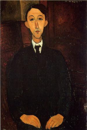 Manuel Humbert Estève