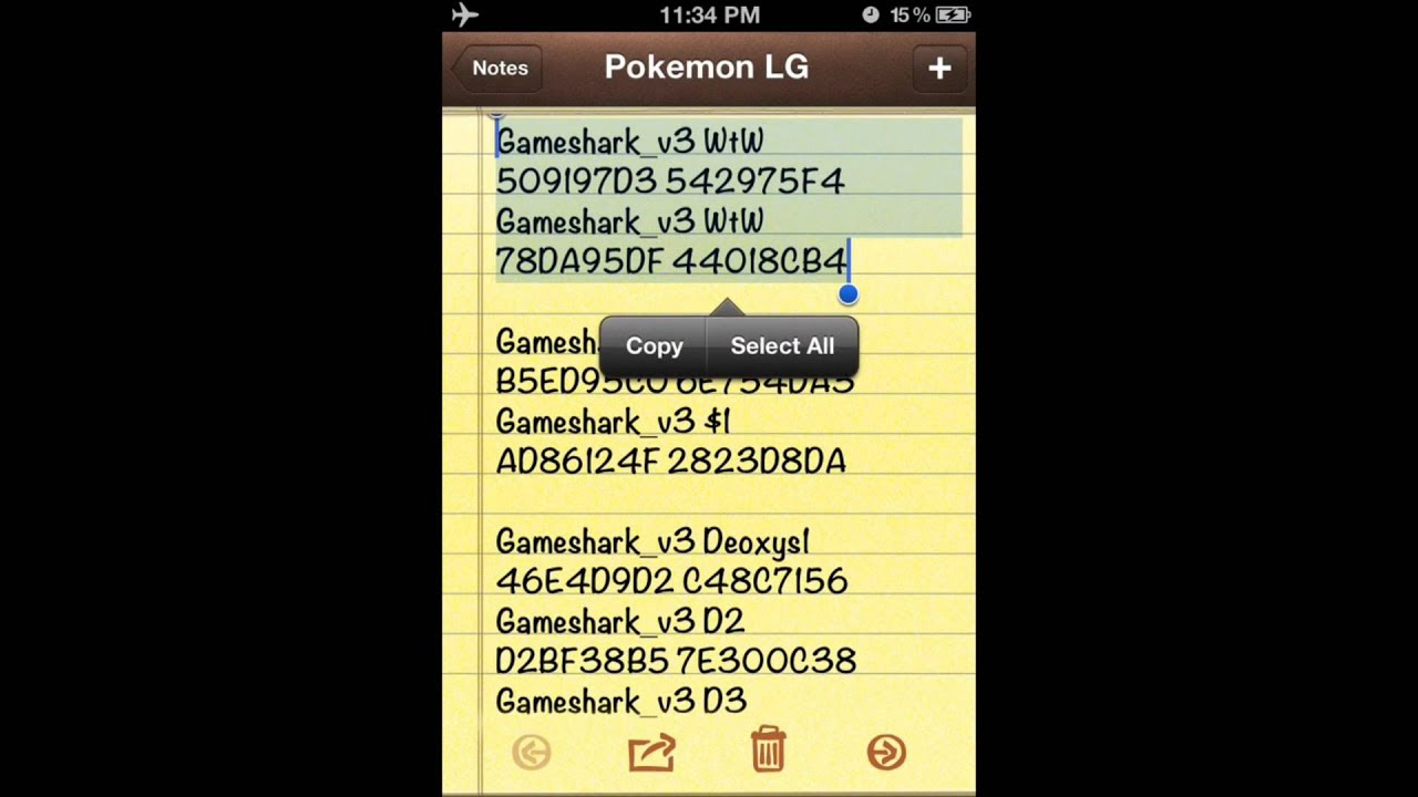 Pokemon Red Gameshark Codes Pokemon Ruby Gameshark Codes