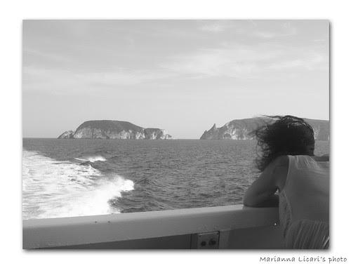onda su onda...l'estate ritornerà... by via_parata