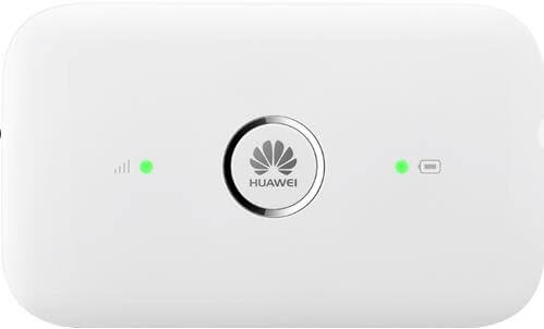 How to Unlock Airtel Huawei E5172Bs-925 4G LTE Router Gateway? - RouterUnlock
