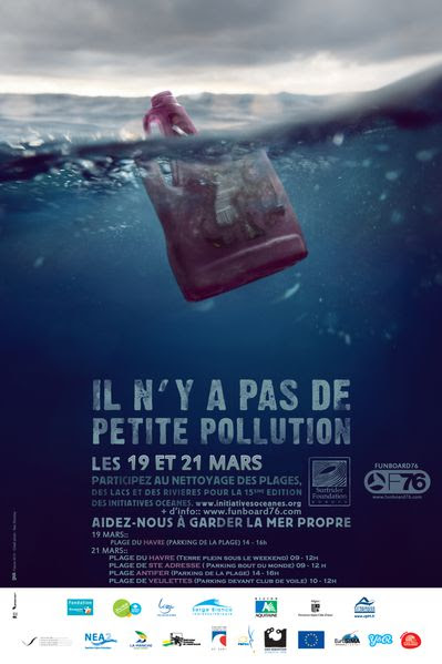 Initiatives oceanes 2010 en Corse