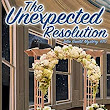 The Unexpected Resolution (Jolie Gentil Cozy Mystery Series Book 10) - Kindle edition by Elaine L. Orr. Mystery, Thriller & Suspense Kindle eBooks @ Amazon.com.