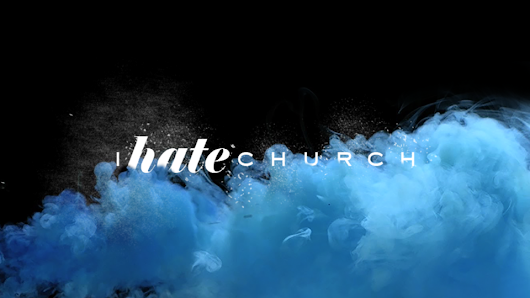 Harvest | I Hate Church #6