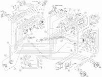 29+ 48 Volt Club Car Schematic Diagram Images