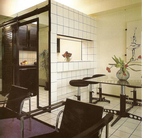 1980s Interior Design: Pic Fix - 530 Best 1980s DECOR Images On Pinterest