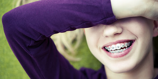 Is All Orthodontic Treatment Equal?
