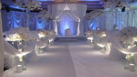 Reception hall decor designs, ceiling decorations for
