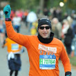Florida Collection Attorney Running NYC Marathon - FLORIDA COLLECTION ATTORNEY