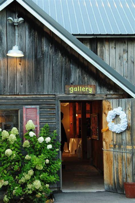 67 best Door County Wedding Reception Venues images on