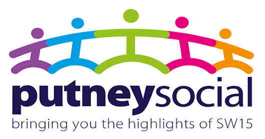 Welcome to Putney Social, the community calendar of great events in Putney and Wandsworth.